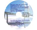 DVD Phần mềm quản lý khách hàng
