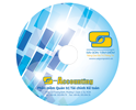 DVD Software