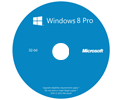 DVD Windows 8