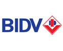 BIDV Ngân hàng Việt Nam