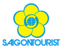 SaiGon Tourist