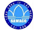 Công ty cấp nước Sài Gòn