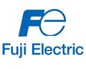 FE FuJi Electric