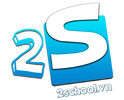 2 School