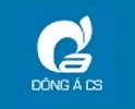 DONG A COMMUNICATION SOFTWARE COMPANY
