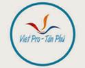 Viet Pro Tân Phú