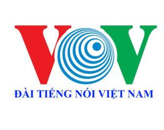 Đài Tiếng Nói Việt Nam