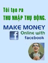 make-money-234x60-2